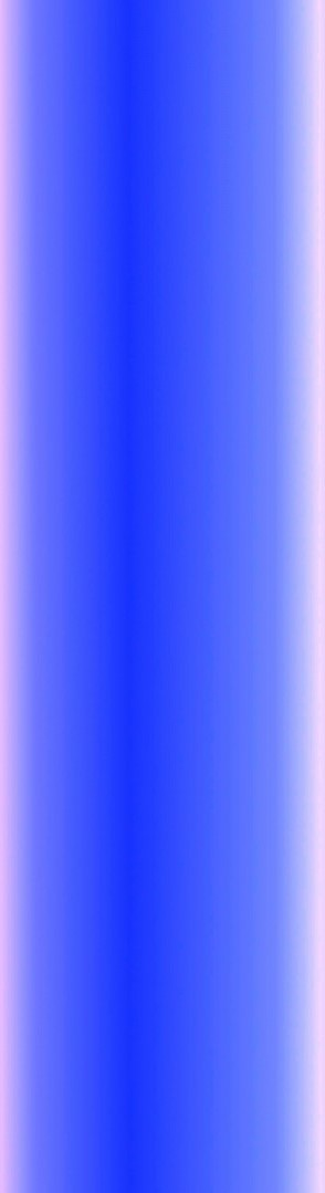 blue-vertical-background